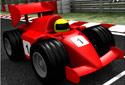 Gran Prix
