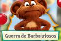 GUERRA BARBALUTOSA
