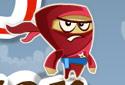 Jugar a Guerrero rojo de la categoría Juegos educativos