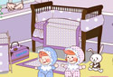 Habitación infantil 2