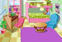 Jugar a Habitación juvenil de la categoría Juegos de niñas