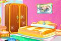 Jugar a Habitación VIP de la categoría Juegos de niñas