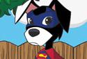 Jugar a Héroe canino de la categoría Juegos de niñas