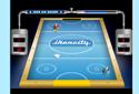 Jugar a Hockey de mesa de la categoría Juegos de deportes