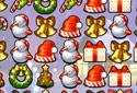 Jugar a Invierno deslizante de la categoría Juegos de navidad