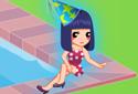 La fiesta de Tessa