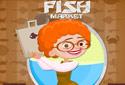 La pescadería de Kathy