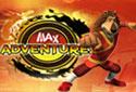 Jugar a Las aventuras de Max the Lion de la categoría Juegos de aventuras