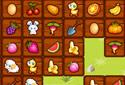 Jugar a Mahjong granjero de la categoría Juegos de puzzles