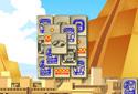 Jugar a Mahjong Maya de la categoría Juegos clásicos
