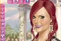 Jugar a Maquilladora personal de la categoría Juegos de niñas