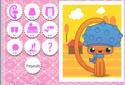 Jugar a Mascota a la última de la categoría Juegos de niñas