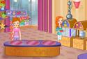 Jugar a Mi propio perfume de la categoría Juegos de niñas