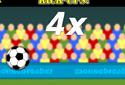 Jugar a Minijuegos deportivos de la categoría Juegos de deportes