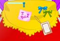 Jugar a Mochila customizada de la categoría Juegos de niñas