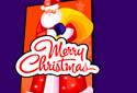 Muñequitos navideños