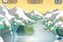 Jugar a Objetos congelados de la categoría Juegos de habilidad