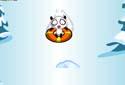 Jugar a Panda a la deriva de la categoría Juegos de habilidad