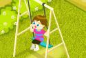 Jugar a Parque infantil de la categoría Juegos de habilidad