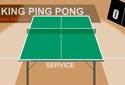 Jugar a Ping pong loco de la categoría Juegos de deportes