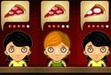 Jugar a Pizza Bar de la categoría Juegos de habilidad