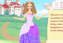 Princesa por un día
