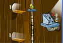 Jugar a Pupi el tucán de la categoría Juegos de habilidad