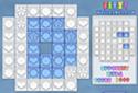 Jugar a Puzzle de bloques de la categoría Juegos de puzzles