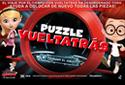 Jugar a Puzzle vueltatrás  de la categoría Juegos educativos