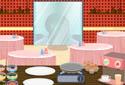 Jugar a Restaurante tres estrellas de la categoría Juegos de habilidad