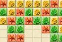 Jugar a Ruinas marinas de la categoría Juegos de puzzles
