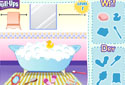 Jugar a Seco y mojado de la categoría Juegos educativos