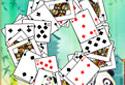 Jugar a Solitario chino de la categoría Juegos clásicos