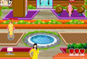 Jugar a Spa de belleza de la categoría Juegos de niñas