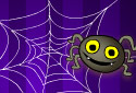 Jugar a Test: personaje terrorífico de la categoría Juegos de halloween