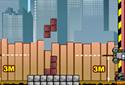 Jugar a Tetris rascacielos de la categoría Juegos clásicos