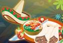 Jugar a Tu comida favorita de la categoría Juegos de niñas