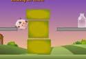 Jugar a Vaquitas giratorias de la categoría Juegos de habilidad