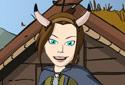 Vikinga