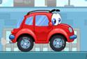 Jugar a Wheely 3 de la categoría Juegos de puzzles