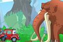 Jugar a Wheely 4: Viaje en el tiempo de la categoría Juegos de puzzles