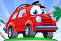Jugar a Wheely de la categoría Juegos de puzzles
